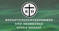 Bestattungsunternehmen in Limbach-Oberfrohna